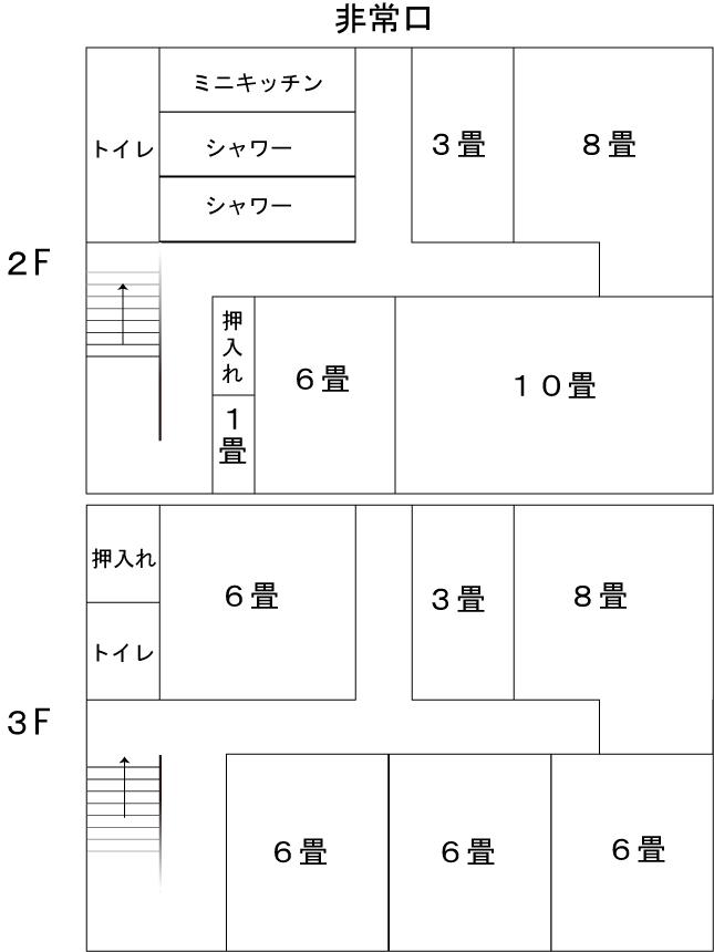 b-building.jpg